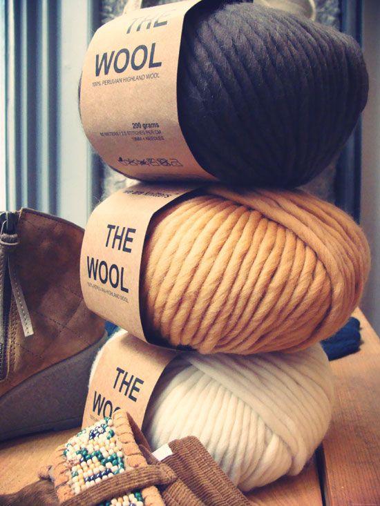 comment feutrer la laine