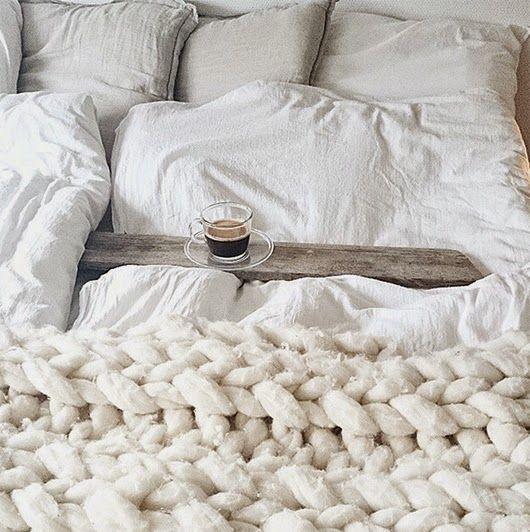 Comment dejaunir la laine
