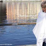 Comment porter et associer la couleur blanche