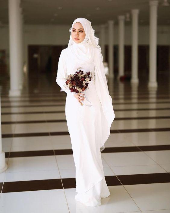 Comment Mettre Porter Le Hijab